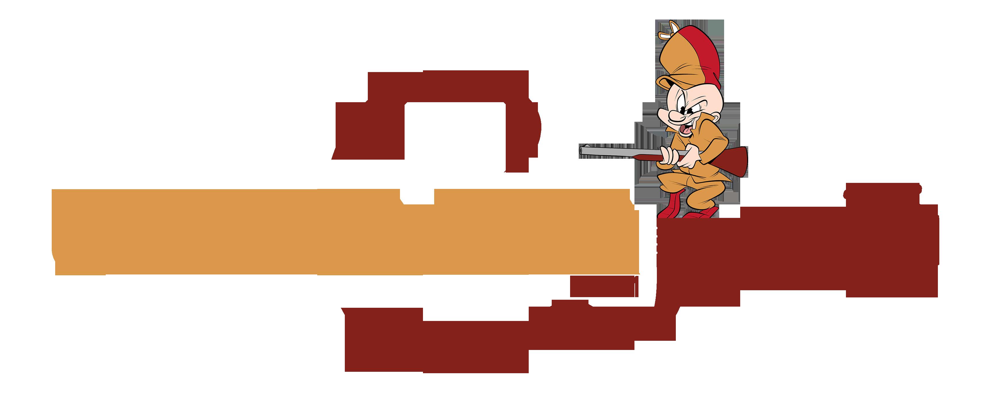 ukehunter logo