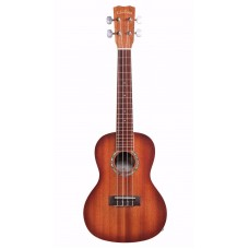 Cordoba 15CM-E SB Sunburst Electric/Acoustic Concert Ukulele Factory Blem #A392